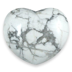 howlite-crystal-heart-45mm.jpg