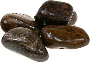 40002-pierres-roulees-bronzite.png