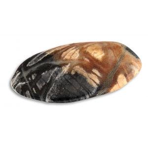 jaspe-picasso-pierre-roulee-de-taille-l.