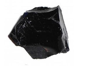 obsidienne_mb-z-z.jpg