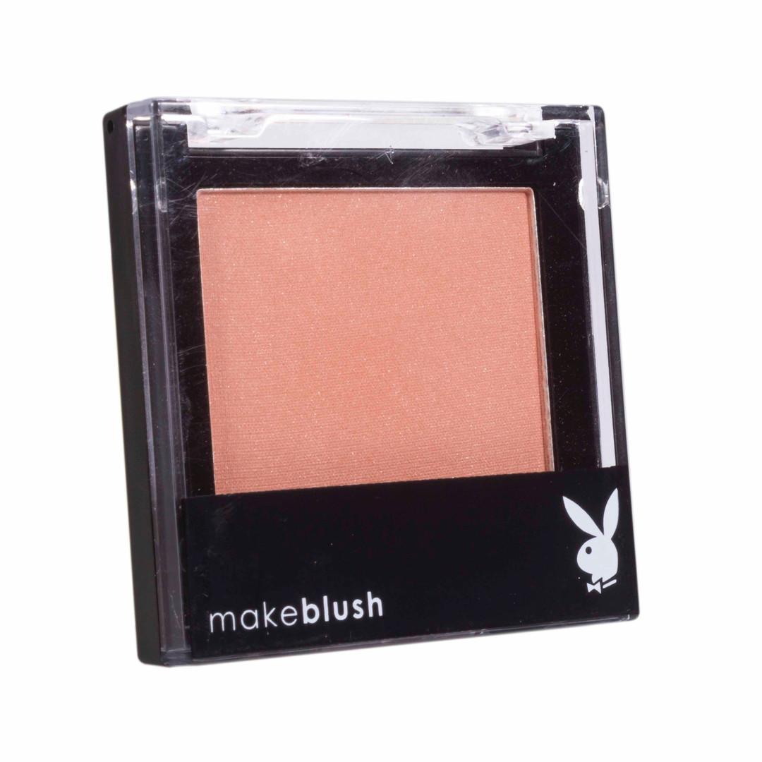 Blush Playboy - HB96634