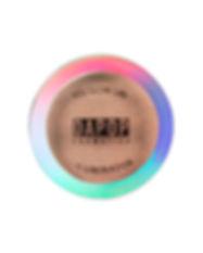 Iluminador You Glow Girl Dapop - HB96638