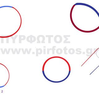 pirfotos301.jpg