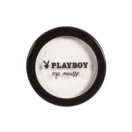Sombra Mousse Playboy - HB96997