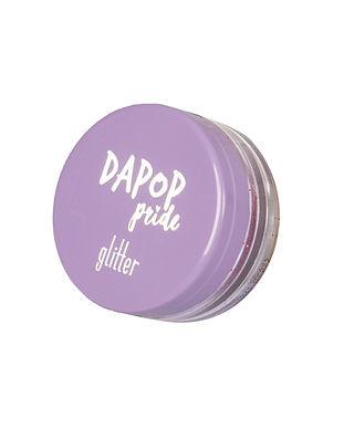 Gliter Pride Dapop - DP2003
