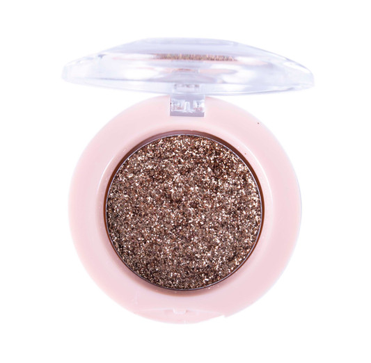 Glitter Prensado Dapop - HB96972 (cor 3)