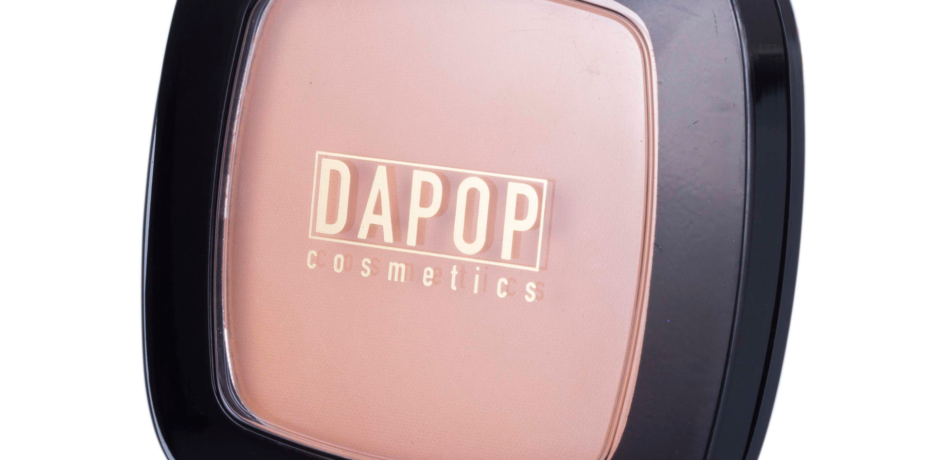 Pó Compacto Dapop - HB96640