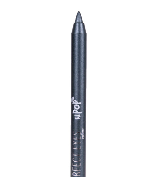 Lápis de Olho Metálico Perfect Eyes Dapop - HB98008 (cor 2)