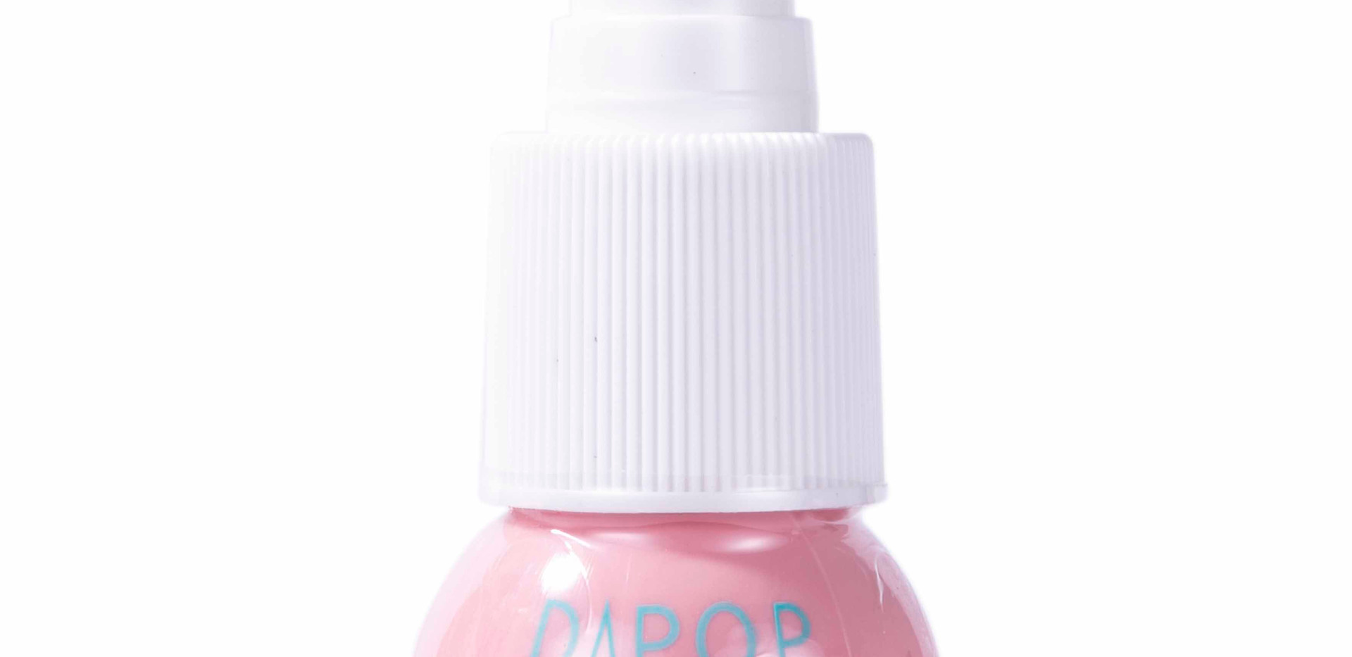 Bruma Fixadora Matificante Dapop - DP2038 (2)