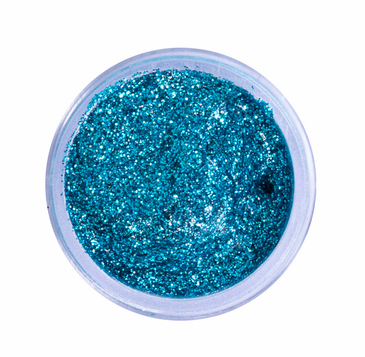 Sombra Glitter Pequi Dapop - DP2085 (cor 6)