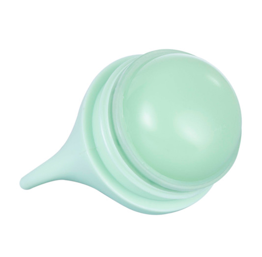 Lip Balm Sweet Lips Dapop - HB97084  (cor 2)