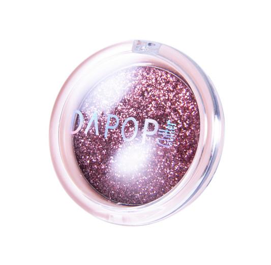 Glitter Prensado Dapop - HB96972