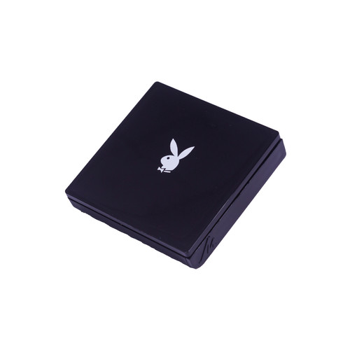 Pó Compacto Playboy - HB94714