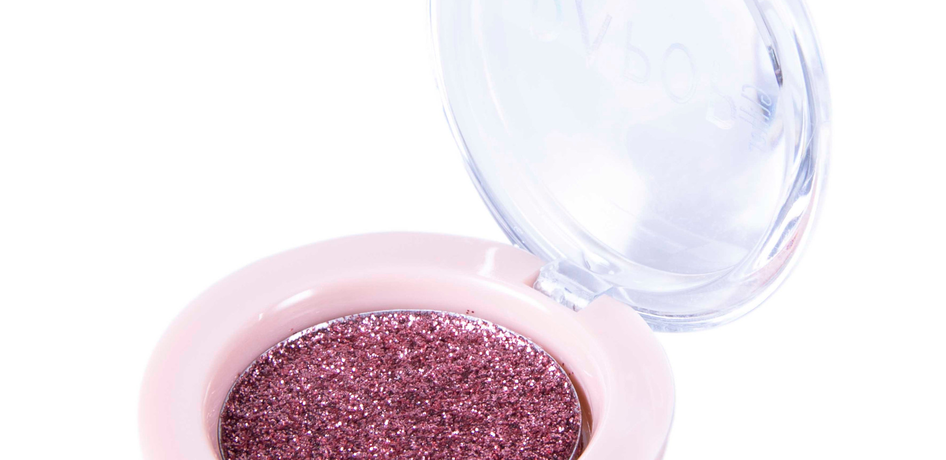 Glitter Prensado Dapop - HB96972 (2)