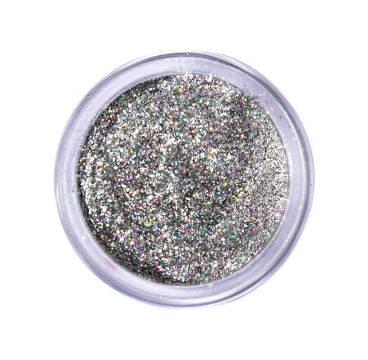 Sombra Glitter Pequi Dapop - DP2085 (cor 1)