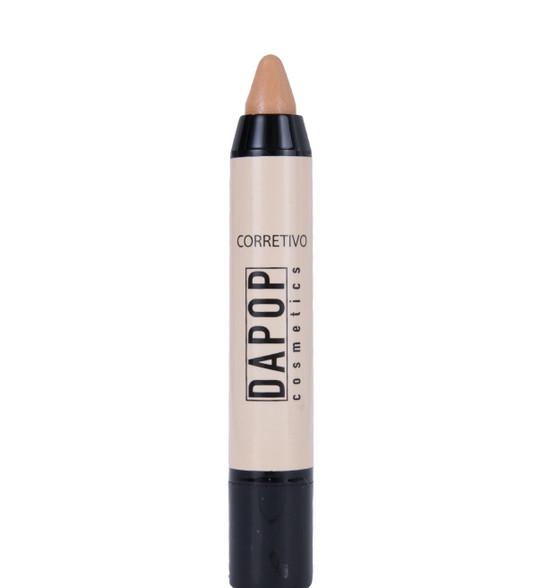Corretivo em Bastão Dapop - HB96690 (3)