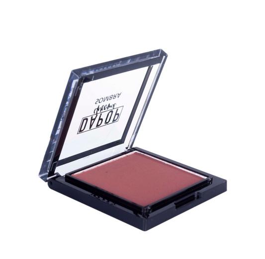 Sombra Unitária Dapop - HB96739 (2)