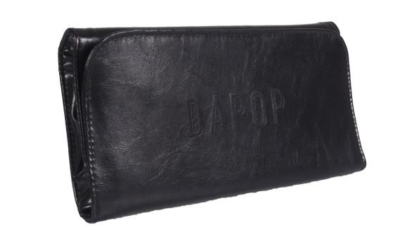 Kit de pincéis Dapop - HB96698