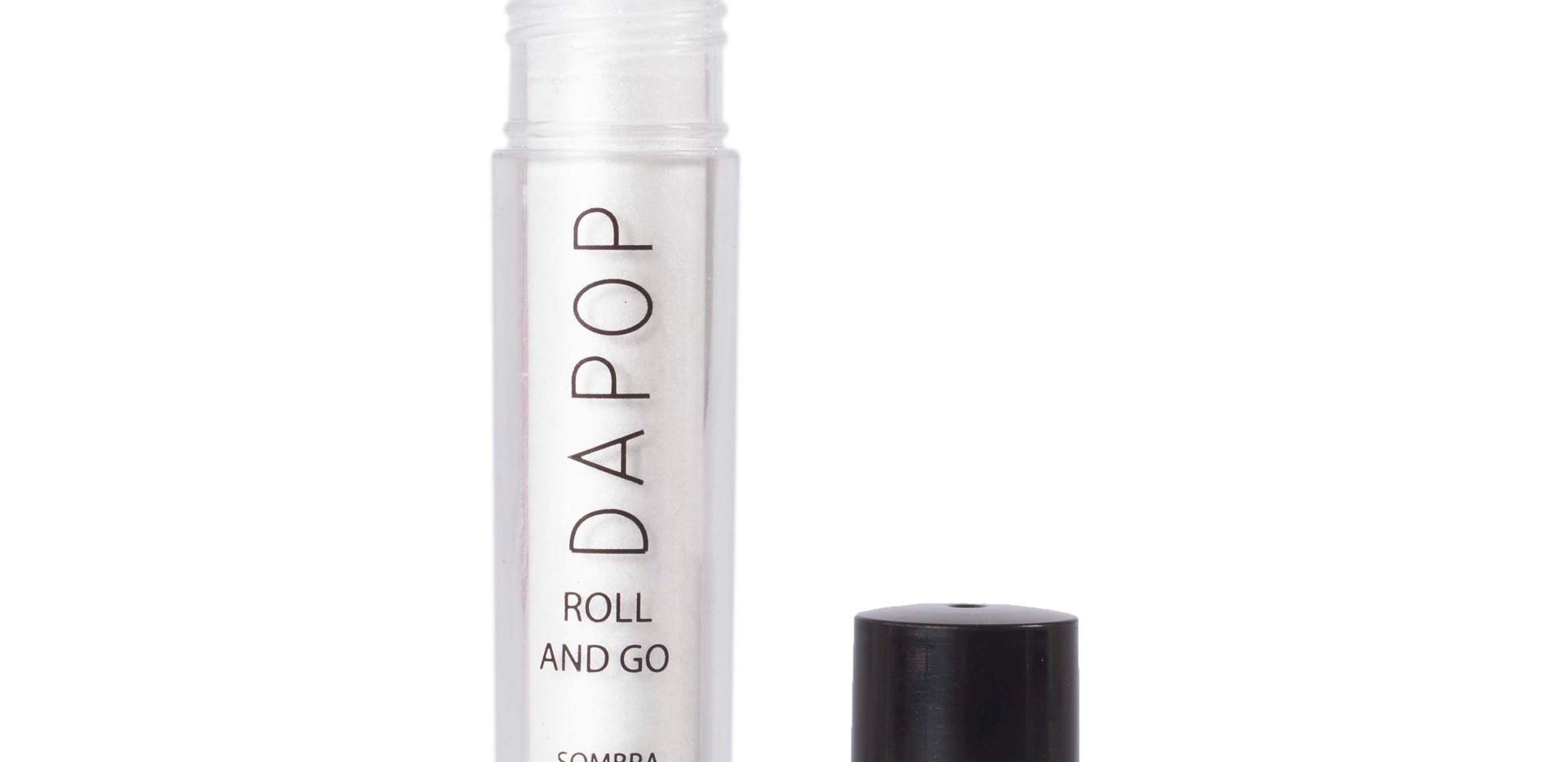 Sombra Iluminadora Roll-on Dapop - HB96605 (cor 1)