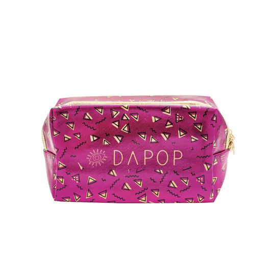 Necessaire Dapop - HB98619