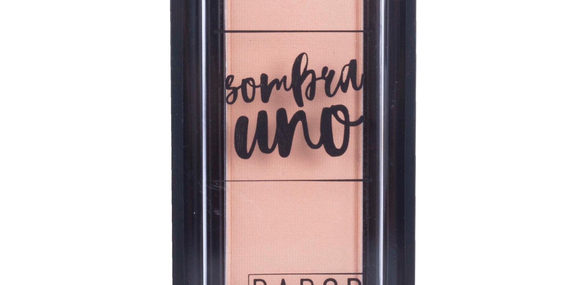 Sombra Uno Dapop - HB96735