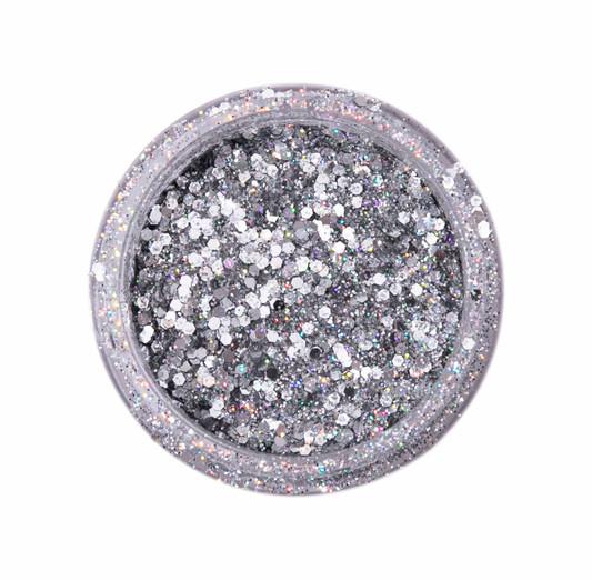 Glitter Flocado Dapop - DP2075 (cor 1)