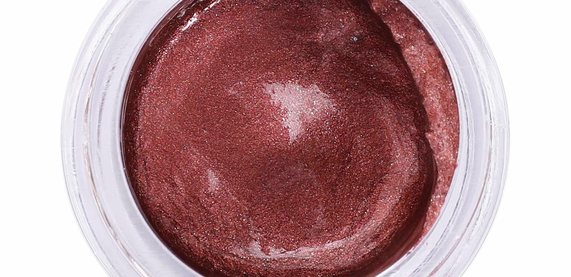 Sombra Cream Shadow Dapop - HB96754 (cor 9)