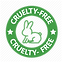Cruelty-free-3-512.png