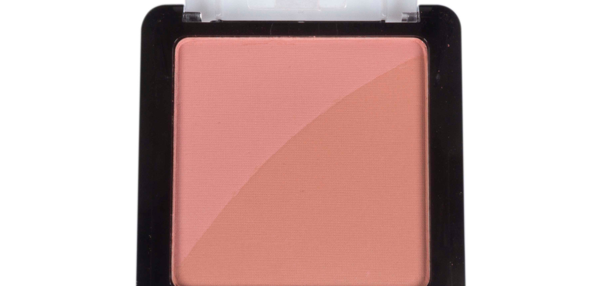 Blush Duo Natural Blushed Dapop - HB96814 (cor 4)