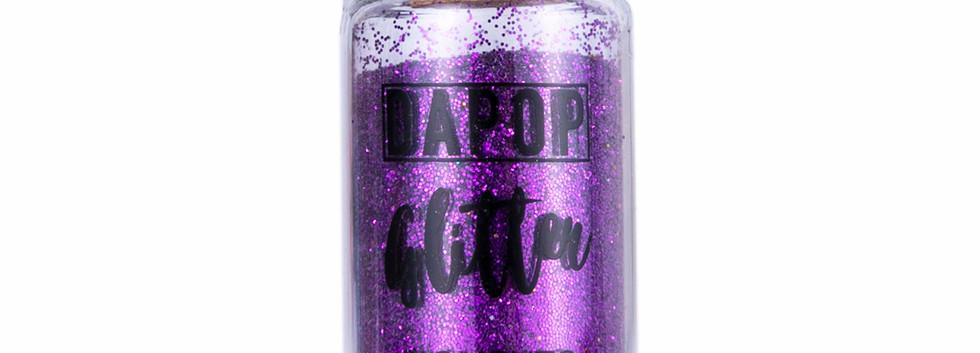 Pigmento em Glitter Dapop - HB96674 (cor 9)