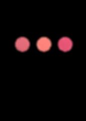 Blush Matte Dapop Cores - HB96978