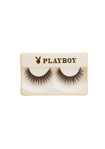 Cílios Postiços Playboy - HB93106