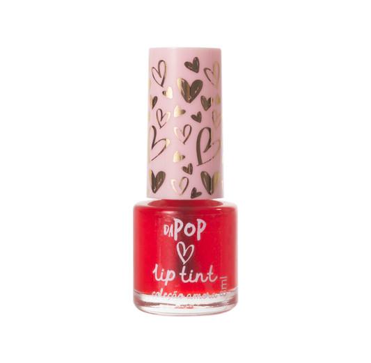 Lip Tint Dapop - DP2024 (cor A)