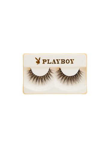 Cílios Postiços Playboy - HB93105