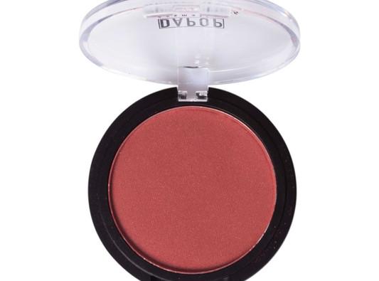 Blush Blushed Cheeks Dapop - HB96631 (cor 3)