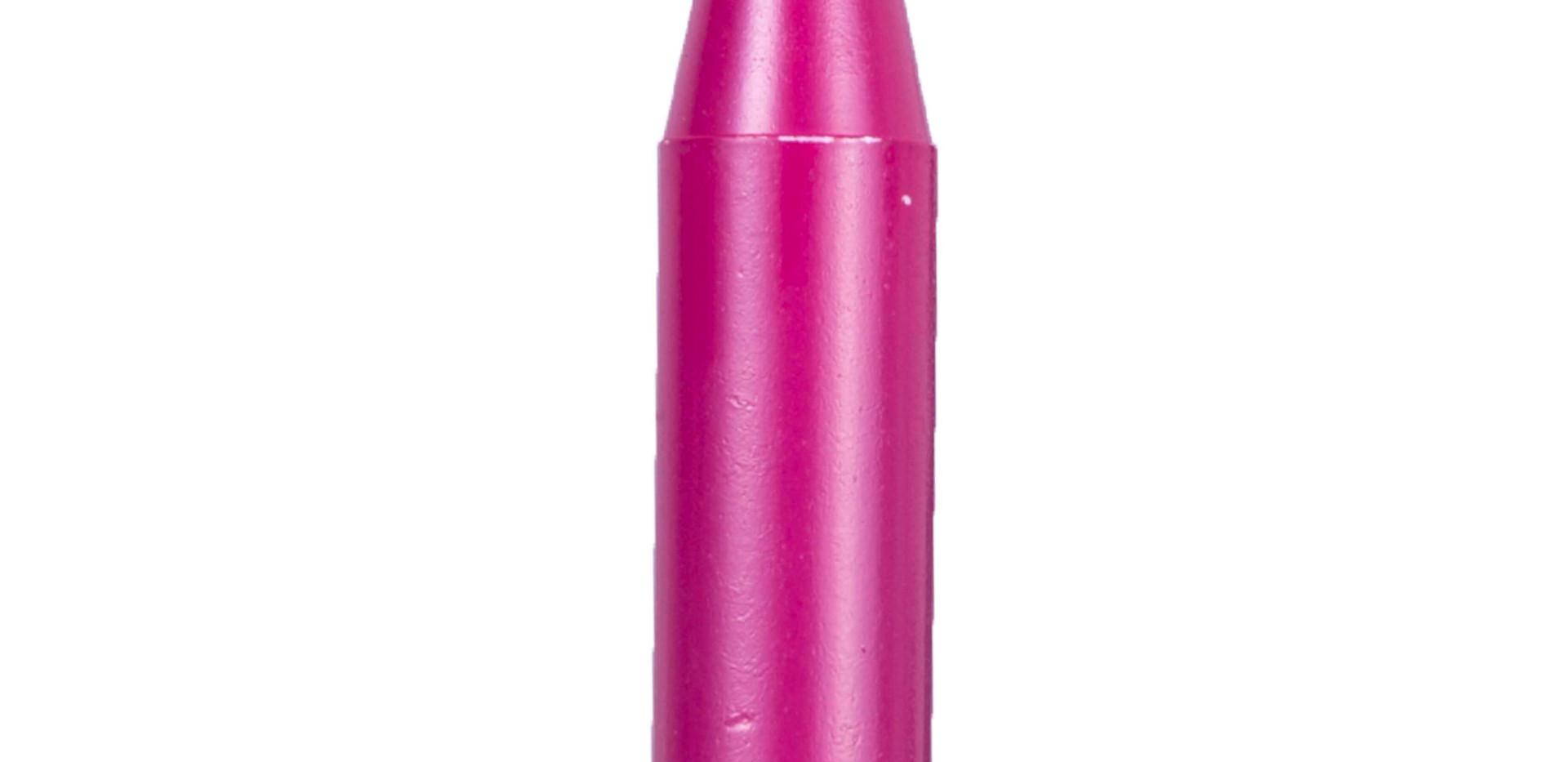 Lápis de Olho Neon Dapop - HB98007 (cor 7)
