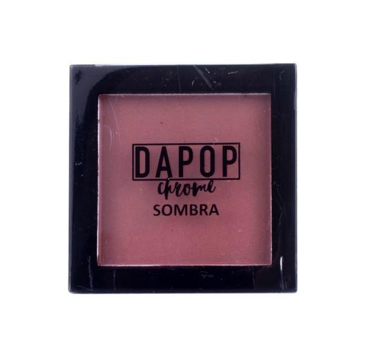 Sombra Unitária Dapop - HB96739