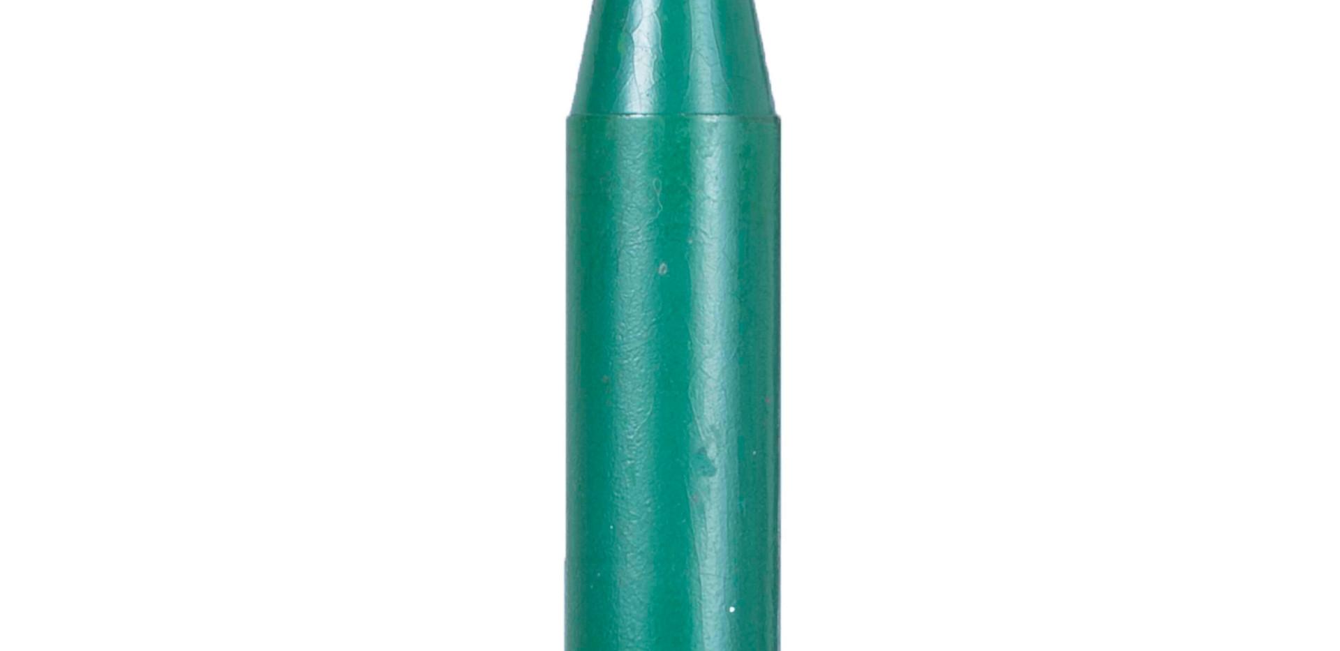 Lápis de Olho Neon Dapop - HB98007  (cor 5)