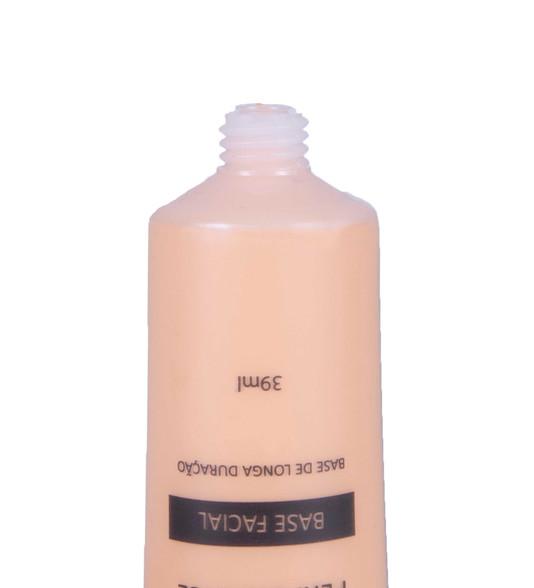 Base Líquida Skin Control Dapop - HB96921 (2)