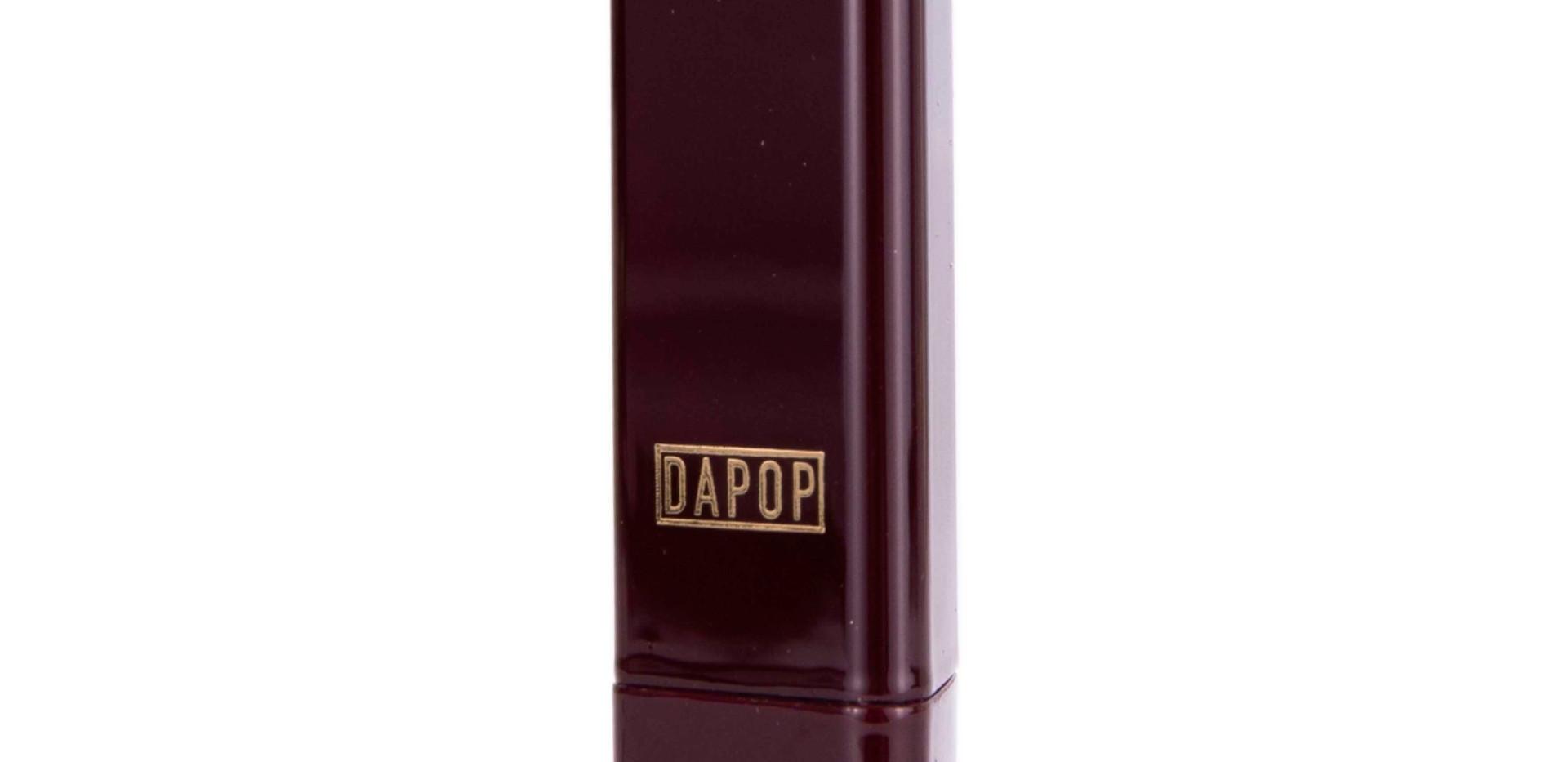Corretivo em Bastão Dapop - HB97070