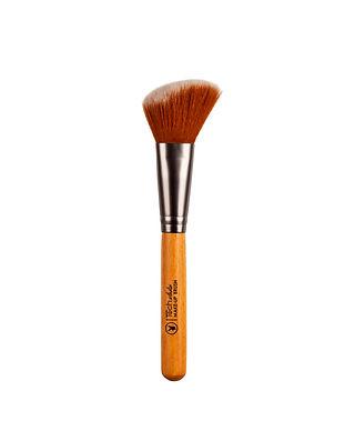 Pincel Blush Wood Playboy - HB94628