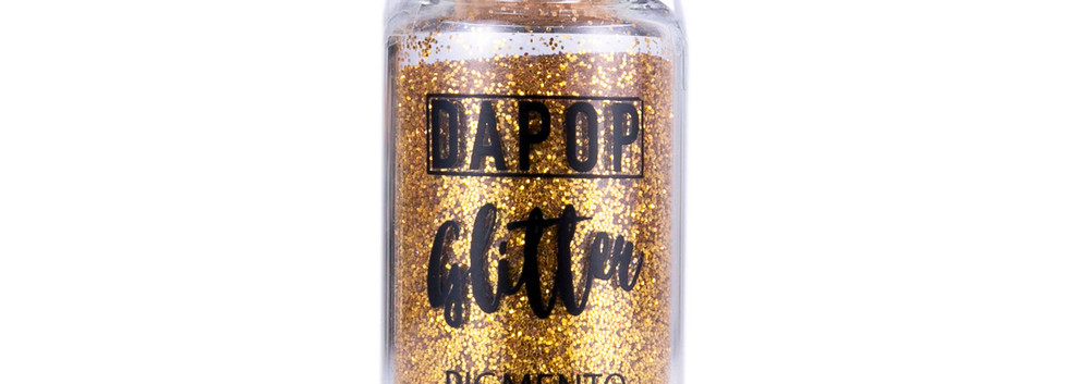 Pigmento em Glitter Dapop - HB96674 (cor 3)