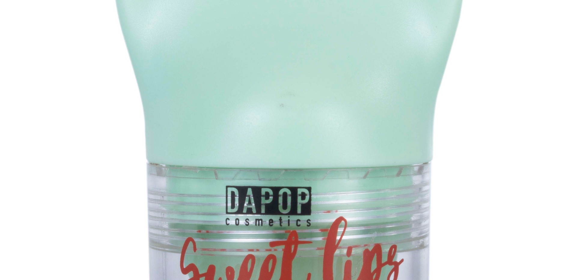 Lip Balm Sweet Lips Dapop - HB97084  (2)