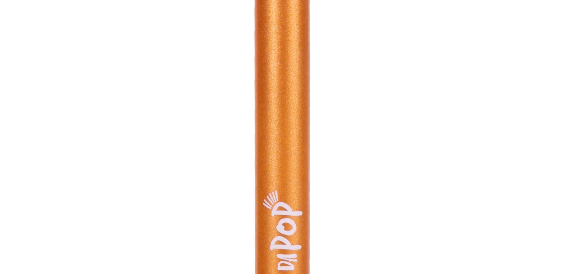Lápis de Olho Metálico Perfect Eyes Dapop - HB98008 (cor 6)