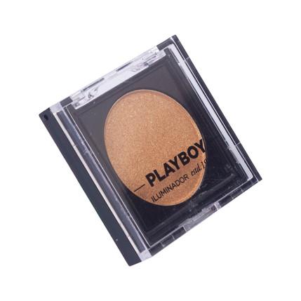 Iluminador Mini Playboy - HB94497