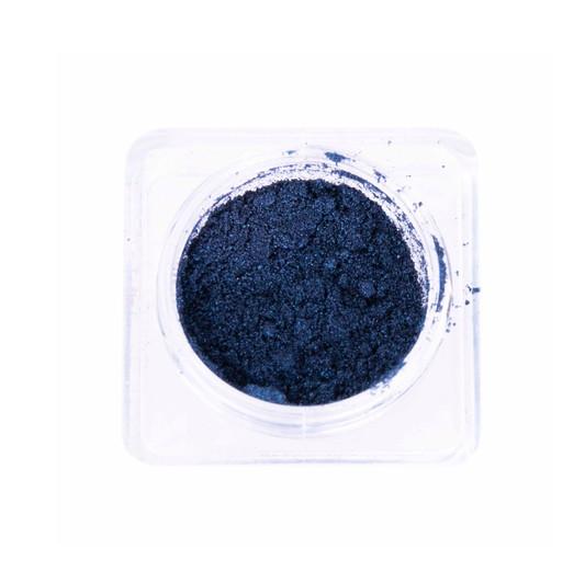 Pigmento Titanium Jeans Dapop - DP3473