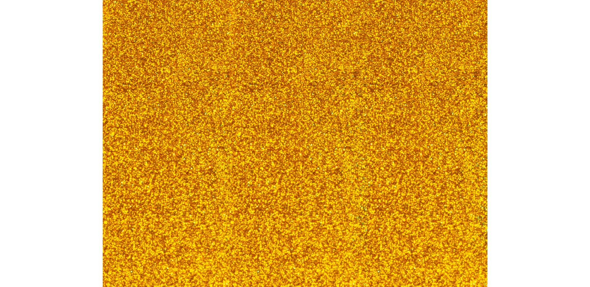 Glitter Pride Dapop - DP2003 (cor 3)
