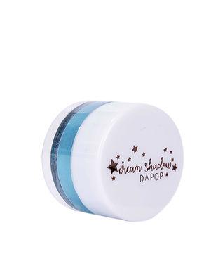 Sobra Cream Shadow Dapop - HB96754