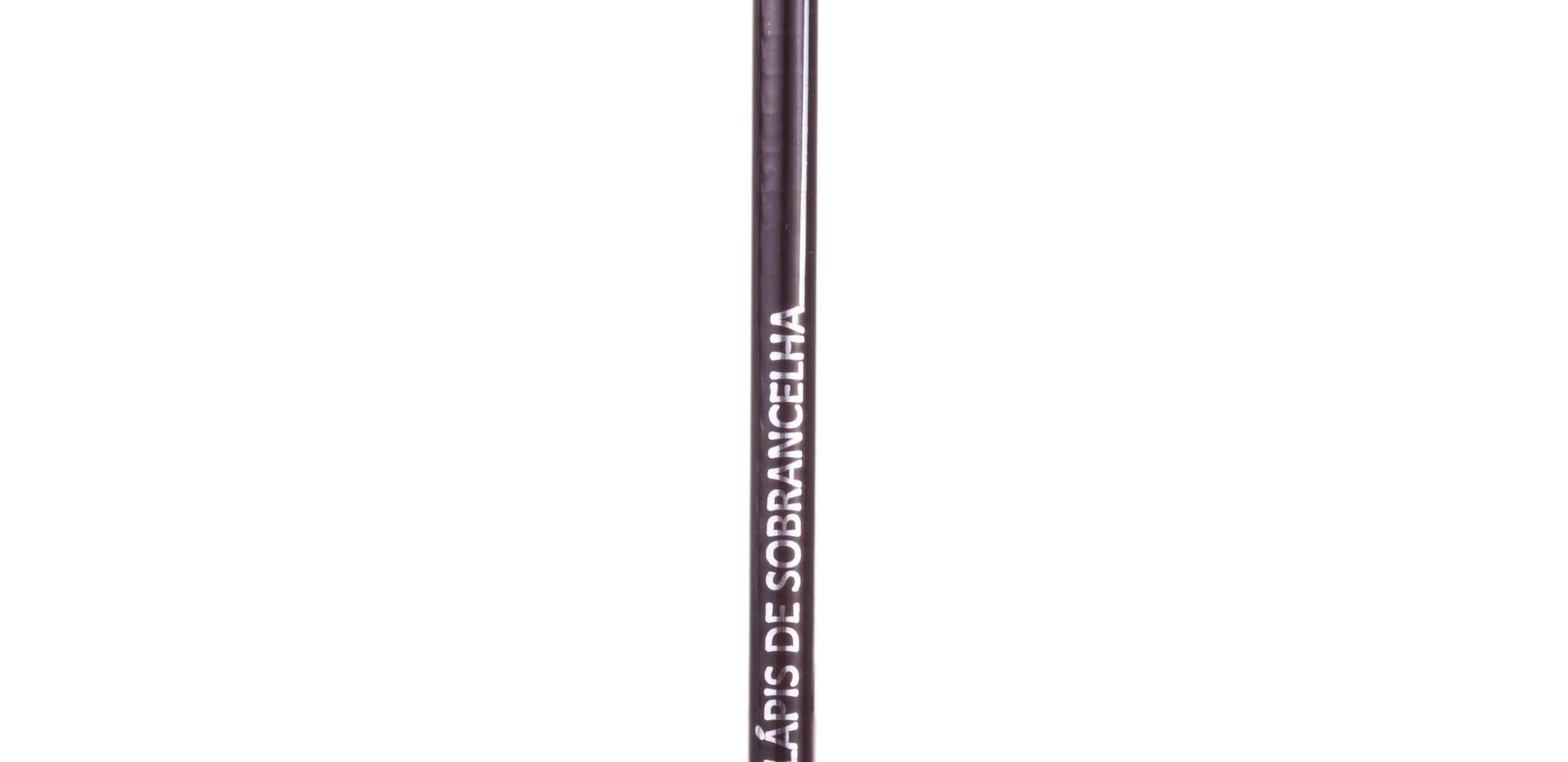 Lápis Dermatográfico para Sobrancelha Dapop - HB97465 (2)