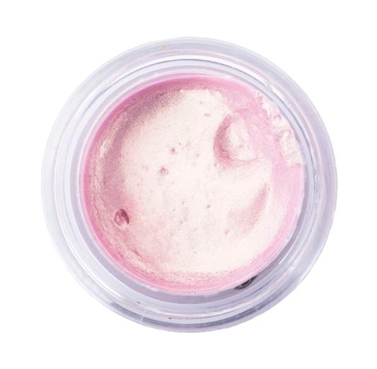 Sombra Cream Shadow Dapop - HB96754 (cor 4)
